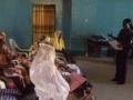 Mavis Presentation